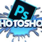 adobe-photoshop-cc-2018-v19-1-2-45971-x64-portable