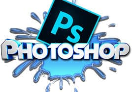 Adobe Photoshop CC 2018 V19.1.2.45971 x64 Portable