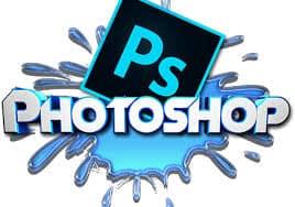 Adobe Photoshop CC 2018 V19.1.2.45971 x64 Portable