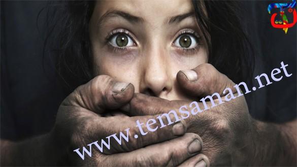 قانون الإخصاء الجراحي كعقوبة للمغتصبين
