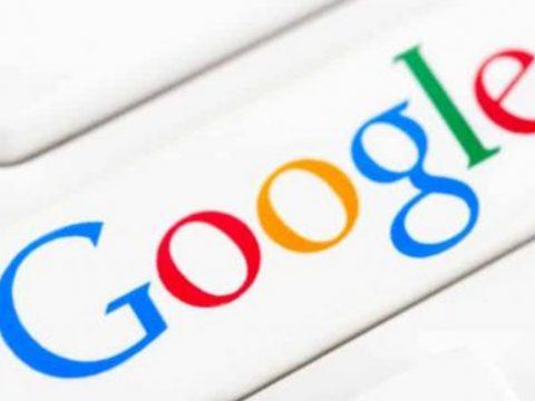 كيف أبحث في جوجل على نتائج في بلد اخر؟