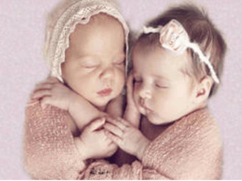 اسماء بنات جديدة اكبر مجموعة لأسماء البنات ومعانيها