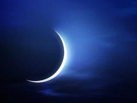 فاتح رمضان 2020