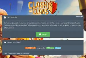 clashofclans-landing-page